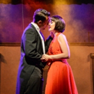 BWW Review: THOROUGHLY MODERN MILLIE at Marquee Theater Company Photo
