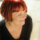Vocalist Teri Roiger to Perform at Mezzrow NYC; Upcoming Dates Announced