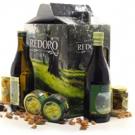 Discover REDORO Fine Italian Olive Oil