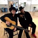 Joe Nichols and Sir Mix-A-Lot's 'Baby Got Back' Country Remix Nearing 5 Million Views Photo