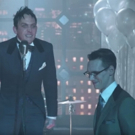 VIDEO: New GOTHAM Promo Announces Move to Thursday Nights