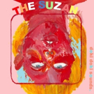 The Suzan's 'Doki Doki Sound' EP Out Today & Featured on She Shreds