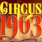 BWW Previews: CIRCUS 1903 at Paris Theater At Paris Las Vegas