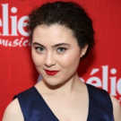 ANNIE Star Lilla Crawford Set for Musical Sketch Comedy Series on Netflix