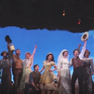 VIDEO: We 'Cain't Say No' to Highlights from OKLAHOMA! at Goodspeed Musicals
