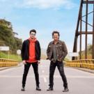 Carlos Vives & Sebastian Yatra's New Single 'Robarte Un Beso' Out Today