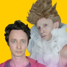 Tom Lenk to Star in TILDA SWINTON ANSWERS AN AD ON CRAIGSLIST at Celebration Theatre Photo