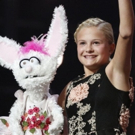 12-Year-Old Singing Ventriloquist Crowned Winner of AMERICA'S GOT TALENT