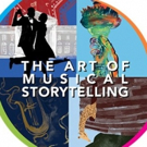 Bryce Pinkham, Phillipa Soo, and Elizabeth Stanley-Led OF THEE I SING Headlines Maste Photo
