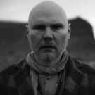 William Patric Corgan To Perform At Boulder Theater This October