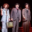 Review Roundup: Encores! Off-Center's ASSASSINS