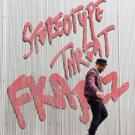 FKAjazz to Release New Album 'Stereotype Threat' Next Month Video