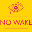 William Donnelly's NO WAKE to Make NYC Premiere at 59E59 Theaters