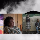 Oceania Film Festival Celebrates the People and Culture of the Pacific