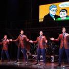 Van Wezel Performing Arts Hall Announces 2017-18 Season
