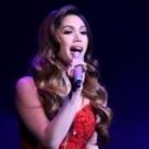 HAMILTON Star Christine Allado Holds Send-Off Concert in Manila, 9/8