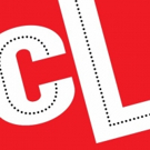 Creative Loafing Opens Voting for Annual 'Best of the Bay'