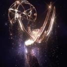 Creative Emmy Award Roundup - Jane Lynch, James Corden Among Winners