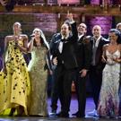 2016 Tony Awards Nab Four Emmy Nominations