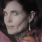 BWW TV: Watch Elizabeth McGovern in New Trailer for TIME AND THE CONWAYS!