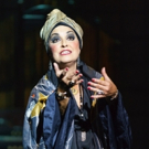 SUNSET BOULEVARD Opens In Manchester Next Month Photo