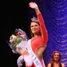 2017 Miss New York Pageant Set for Shea's Buffalo Theatre Next June Photo