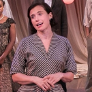 Photo Flash: John Doyle Directs AS YOU LIKE IT at Bay Street Theater Starring Ellen B Photo
