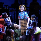 BWW TV: Watch Highlights from Encores! REALLY ROSIE