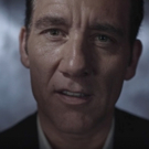 VIDEO: See Clive Owen Wax Poetic in New Trailer for Broadway's M. BUTTERFLY Video