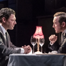 BWW Review: INK, Duke Of York's Theatre Photo