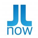 Jewish Life Television to Broadcast Yom Kippur Services Coast-To-Coast