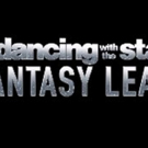 ABC Launches First-Ever DANCING WITH THE STARS Fantasy League Photo