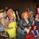 RuPaul's DragCon Hits New York City for First Time