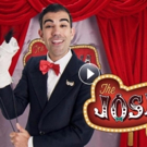 THE JOSHUA SHOW: EPISODE 2 to Bring Puppets and Joy to HERE This September Photo