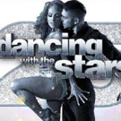 Meet the Cast of DANCING WITH THE STARS Season 25!