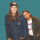 The Lonely Biscuits Announce The San Francisco EP Photo