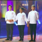 Winner Announced for Eighth Season of MASTERCHEF