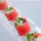ELEGANT AFFAIRS Shares Summer Splash Recipes