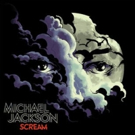 Michael Jackson SCREAM Album Set For Release on CD & Digital, 9/29