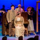 Totem Pole Playhouse to Offer 'Pay What You Can' Performance of I LOVE A PIANO