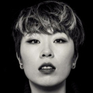 BWW Interview: Female Hip Hop Dancer SUN KIM Tells Her Story