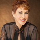 Contest: Win Tickets to See Ann Hampton Callaway & Amanda McBroom at Costa Mesa's Segerstrom Center