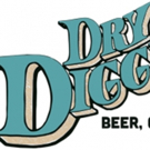 Dry Diggings Festival to Welcome Matisyahu & Nahko and a Bit of Added Medicine
