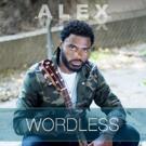 Soul Crooner Alex Harris Releases Music Video to Debut Powerful Single 'Wordless'