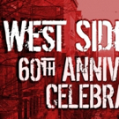Feinstein's/54 Below to Celebrate the 60th Anniversary of WEST SIDE STORY