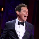 Michael Feinstein to Salute the Kings of Swing with the Pasadena Pops
