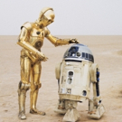 CSO Adds Second STAR WARS IN CONCERT Performance, 10/7