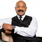 Rushion McDonald Expands Global Reach of Hit Show MONEY MAKING CONVERSATIONS