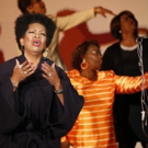 ALIVE! 55+ AND KICKIN' to Return to Harlem This Fall