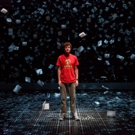 THE CURIOUS INCIDENT OF THE DOG IN THE NIGHT-TIME to Arrive at the Ahmanson Next Week